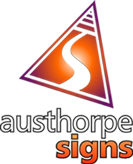Austhorpe Signs